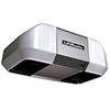 8355 1/2 HP AC Belt Drive Garage Door Opener