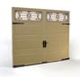 Clopay Garage Doors - Gallery Collection