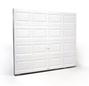 Clopay Garage Doors - Value Plus