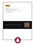 Limited Edition Complete Configuration Book